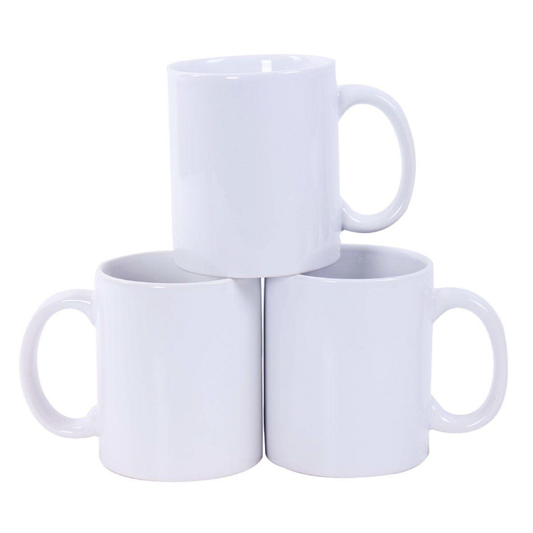 white cup 13